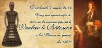 Festivites_Ath-MdG-Nouveaux-apparats-de-Vauban-le-batisseur_2014