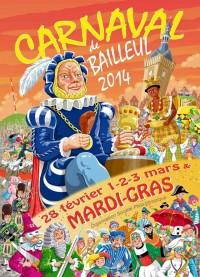 Festivites_Bailleul-Carnaval-2014