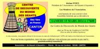 Festivites_Cantin-Presentation-du-Centre-de-Decouverte-des-Geants_2014