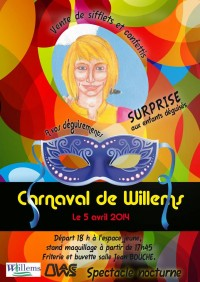 Festivites_Willems-Carnaval_2014