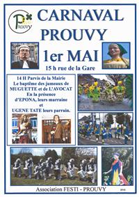 Festivites_Prouvy-carnaval-du-1er-mai_2014