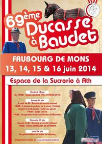 Festivites_Ath-69eme-ducasse-a-baudet_2014