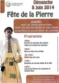 Festivites_Lezennes-Fete-de-la-Pierre_2014