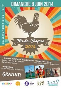 Festivites_Marquette-fete-des-chapons_2014