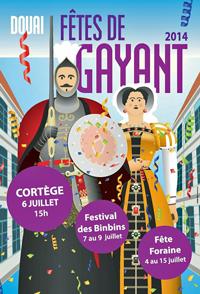 Festivites_Douai--fetes-de-Gayant_2014