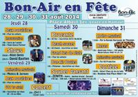 Festivites_Leuze-Bon-Air-en-fete_2014