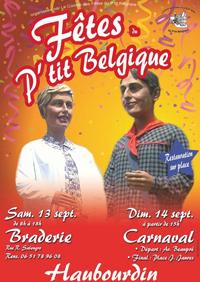 Festvites_Haubourdin-Fetes-du-Petit-Belgique_2014