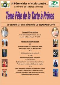 Festivites_perenchies-7eme-fete-de-la-tarte-a-prones