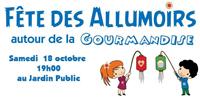 Festivites_Loos--Fete-des-Allumoirs-2014