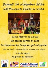Festivites_Nieppe-2eme-festival-danses-de-geants-portes-en-salle_2014