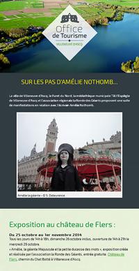 Festivites_Villeneuve-d-Ascq-Petite-ducasse-des-mots_2014
