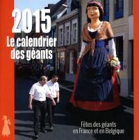 Festivites_Hasebrouck-Calendrier-des-Géants_2015