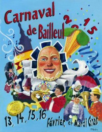 Festivites_Bailleul-Mardi-Gras_2015