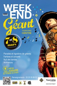 Festivites_Tourcoing-Week-End-Geants_2015
