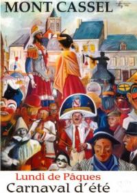 Festivites_Cassel-Carnaval-du-Lundi-de-Paques_2015