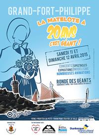 Festivites_Grand-Fort-Philippe--Les-20-ans-de-la-Matelote_2015