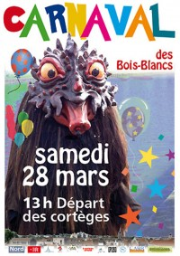 Festivites_Lille-Carnaval-des-Bois-Blancs_2015