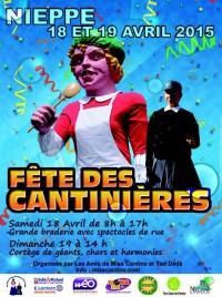 Festivites_Nieppe-Fete-des-Cantinieres_2015
