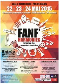 Festivites_Lille-Fanf-Harmonies_2015