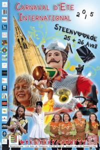 Festivites_Steenvoorde-carnaval-d-ete_2015