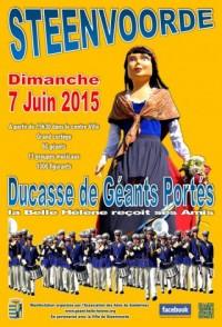 Festivites_Steenvoorde-ducasse-de-geants-portes_2015