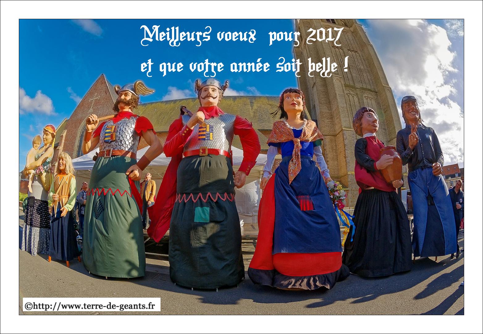 Présentation Jean III le bûcheron et et mariage avec Maria 2015